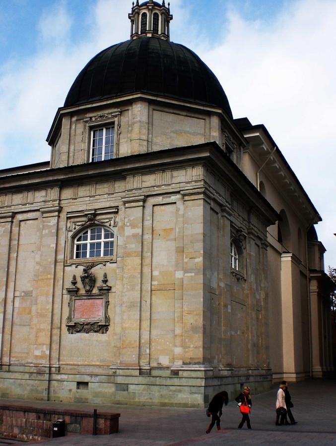 katedra_rytinis fasadas 1