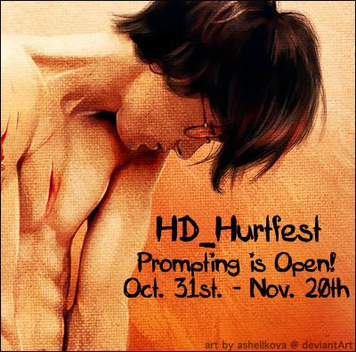 harry_hd_hurtfest