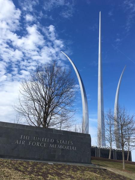 air_memorial
