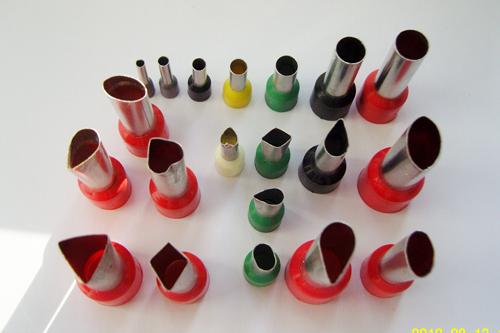Каттеры для полимерная глины своими руками