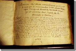 """В книге """"Le livre des descentes de Notre Dame"""" de 1637 à 1893 tenu par les Bénédictins Mauristes, поминается множество чудес, исполненных  la Vierge Noire (во время пожаров, засух, наводнений etc.)"""