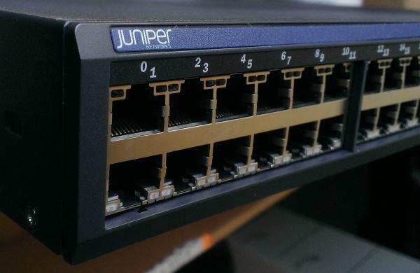 juniper_ex