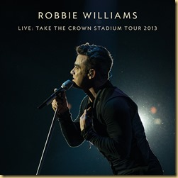 RW_Stadium Tour Packshot_04_Web