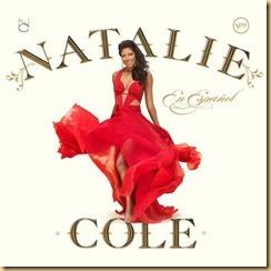 Natalie Cole en Espanol