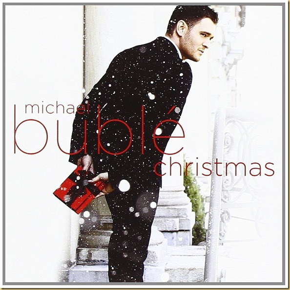 Buble_Christmas