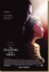 The_Phantom_of_the_Opera_2004