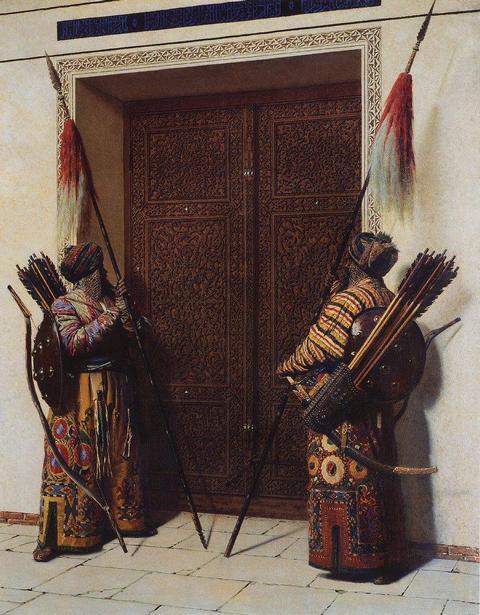 K640_tamerlan-doors.JPG