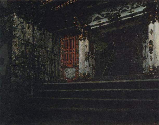 K640_nikko-temple.JPG