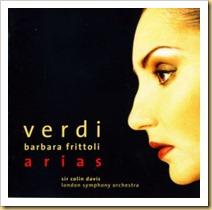Frittoli_Verdi
