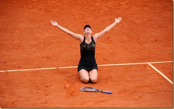 f_06-09-Sharapova-Maria16