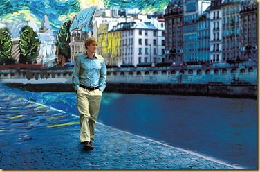 Midnight-in-Paris-01