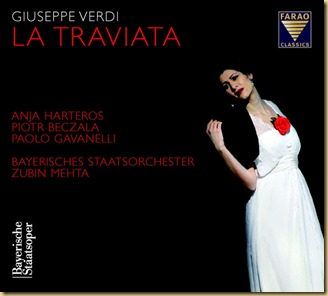 Traviata_1