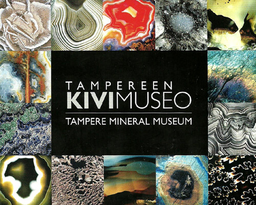 TAMPEREEN-KIVIMUSEO-c