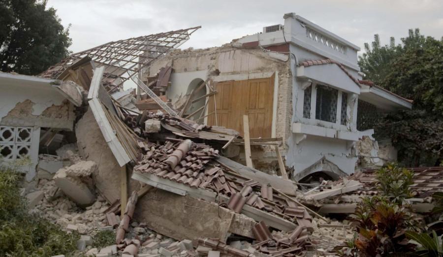Haiti-Earthquake_Newm-2