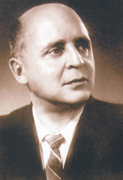 kozin