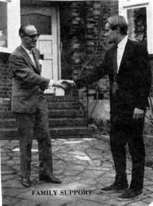 DM. 1966 and DM Snr. shakehands.jpg