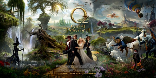 oz-the-great-and-powerful-banner-poster-600x300