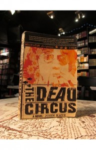 circus-300x465.JPG