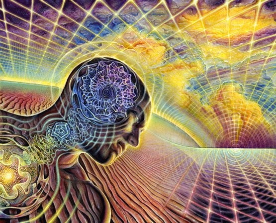 holographic-universe-psychedelic-art