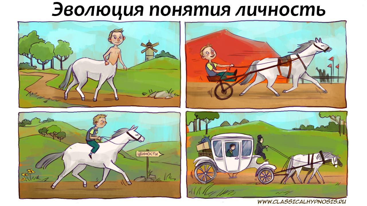lechenie-psoriaza-po-anatoliyu-pavlovu