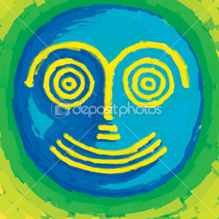 depositphotos_11588765-Stylized-mask