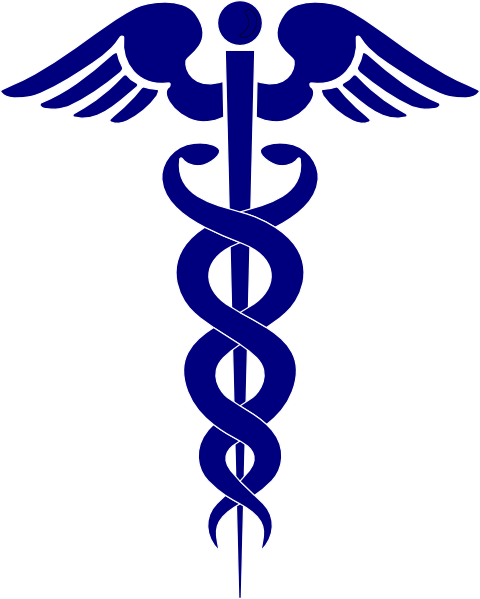 blue-caduceus-hi