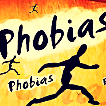 phobias-banner-zafirides2