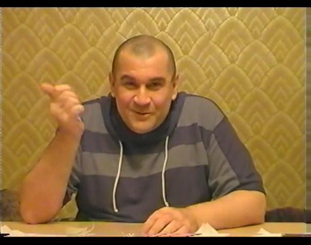 Pirogov 5
