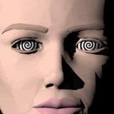 Self-Hypnosis-Eyes