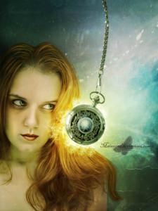 hypnosis_by_maiarcita-d6g7shl
