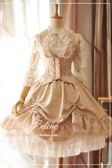 dear_celine_invented_wings_knight_skirt_2