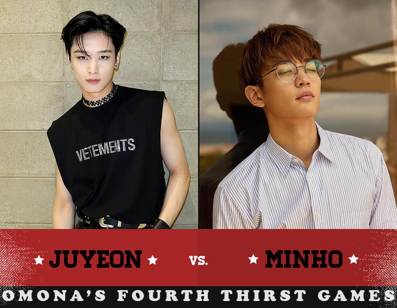 Juyeon vs Minho.png