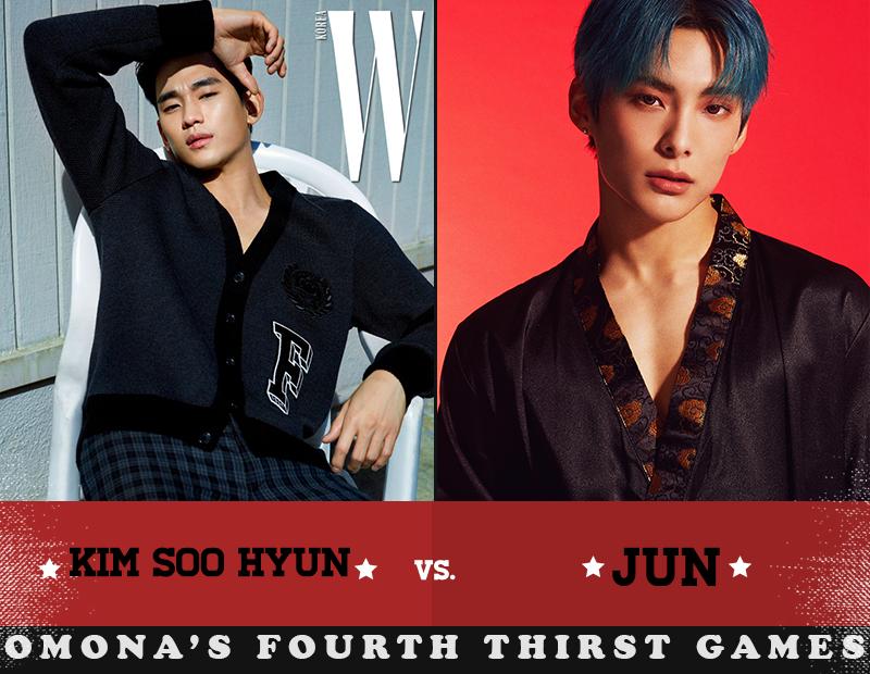 Kim Soo Hyun vs Jun.png