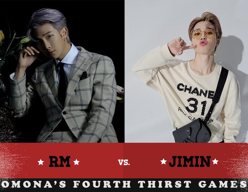 RM vs Jimin.png