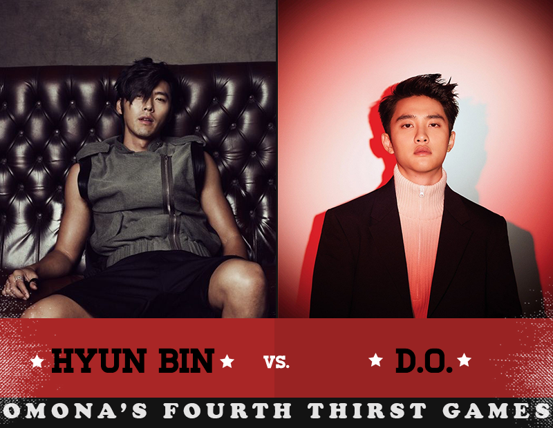 Hyun Bin vs D.O.png