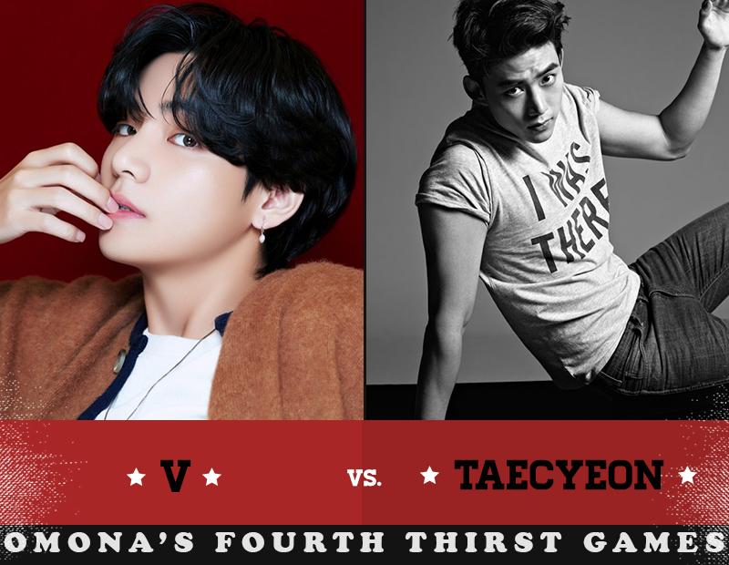 V vs Taecyeon.png