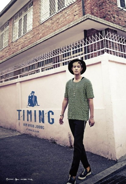 Timing-Kim-Hyun-Joong
