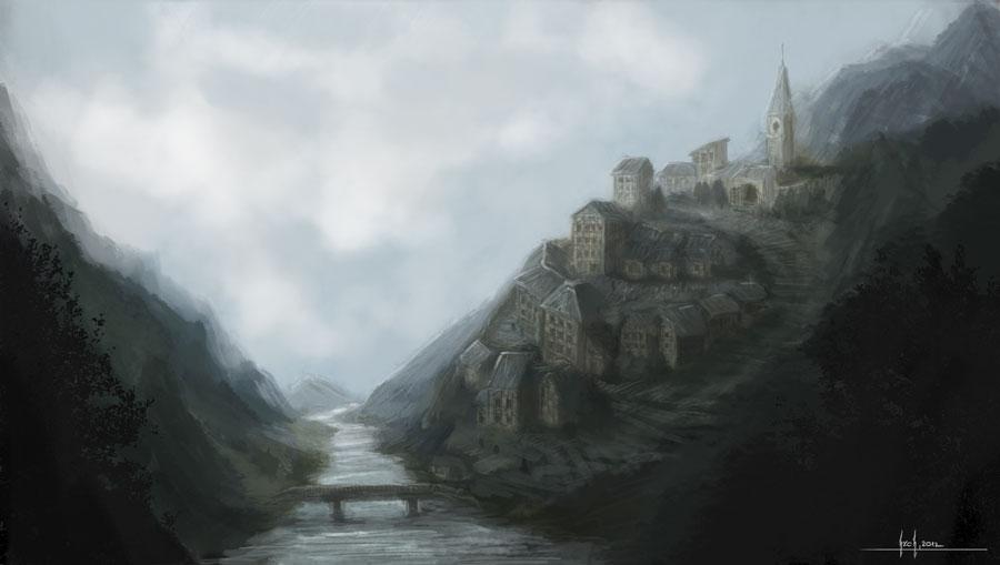 fantasy_landscape