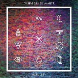 Christopher Amott - Impulses