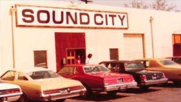 SoundCity1