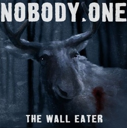 nobody.one - The Wall Eater