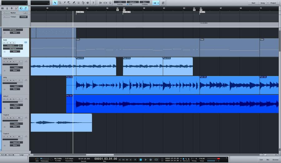 gs_album_working