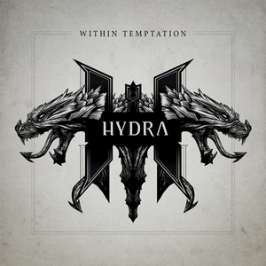 Within Temptation - Hydra (2014)