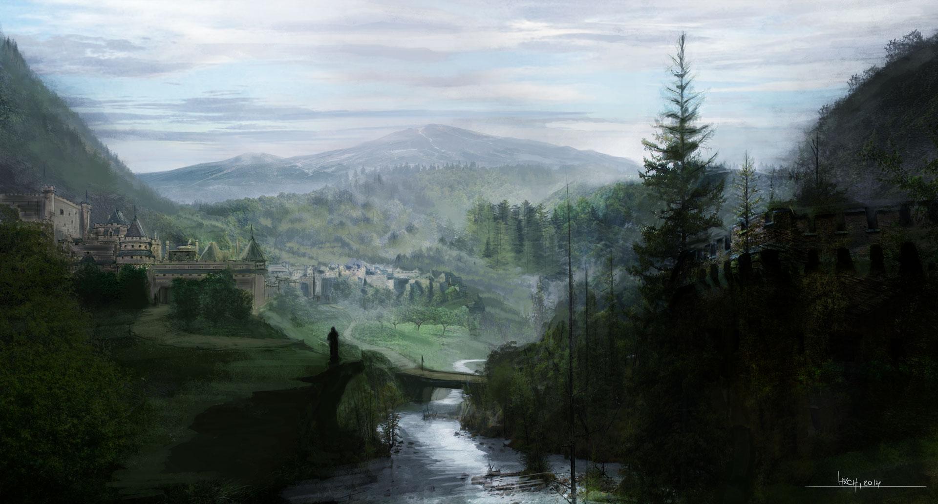b-landscape