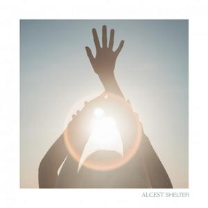 Alcest - Shelter (2014)