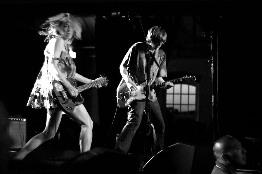 Sonic_Youth_live