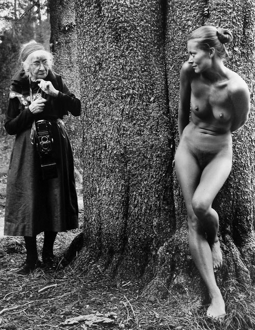 judy-dater-imogen-cunningham-and-twinka