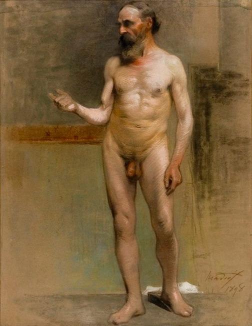 male-nude-1898