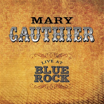 marygauthier_bluerock_cover_large