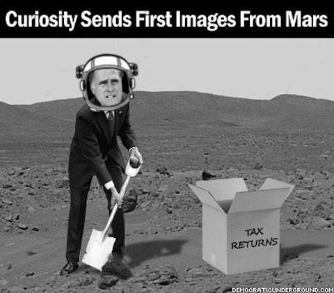 curiosity-full